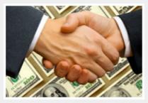 Доверительное управление капиталом на forex где скачать архив котировок для форекс